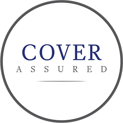 Cover Assured Worthing Logo